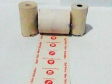 Thermal Paper Roll Cetak